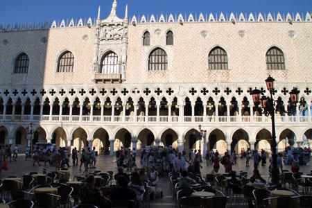 VeneziaPlazzoDoucale.jpg