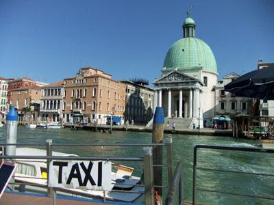 VeneziaTaxi.jpg