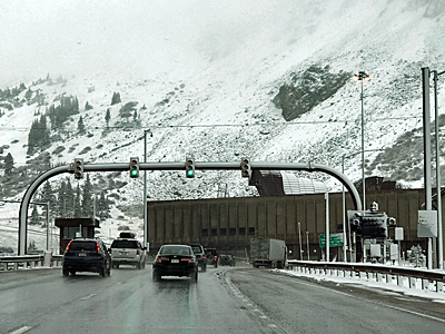 antetunnel.jpg
