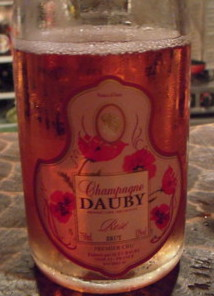 champagnedauby.JPG