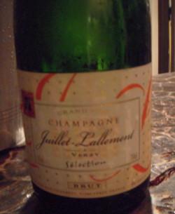 champagnejuilletLallement.JPG