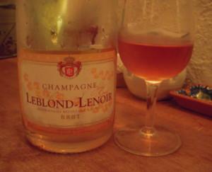 champagneleblondlenoir.JPG