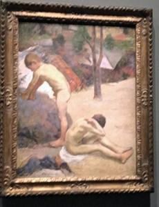 gauguin3_Bretonnes.jpg