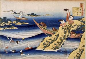 hokusaiSangiAma.jpg