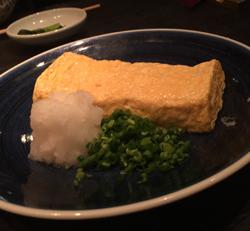 kawakami4.jpg