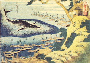 kujira_Hokusai.jpg