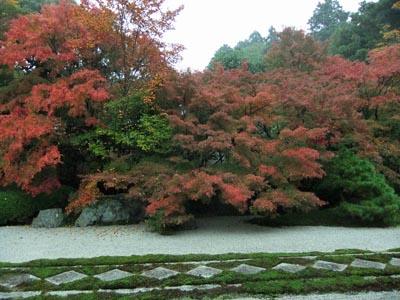 kyoto2.jpg