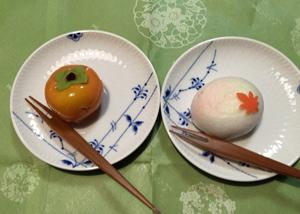 kyouto_wagasi.jpg