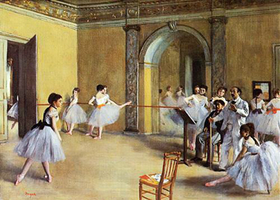 opera_danseuse.jpg