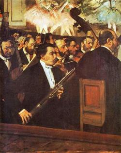 orchestra.jpg