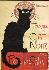 paris1900-chatnoir.jpg