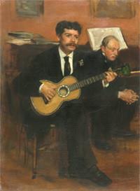 spanishguitar.JPG