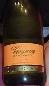 vin2.JPG