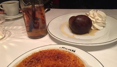 viron2018_dessert.jpg