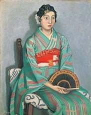 yasuifujinnzou.JPG