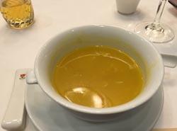 2014中華スープ.jpg