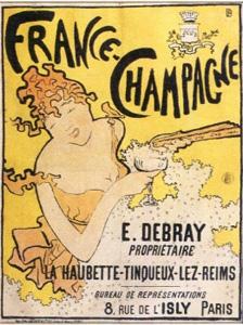 B_Champagne.jpg