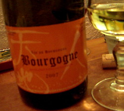 Bourgogne2.JPG