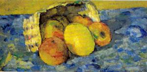Burrell_Cezanne.jpg