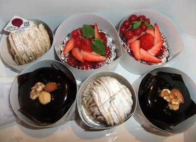 CakeTakagi.jpg