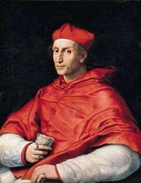 CardinalBibbiena.jpg