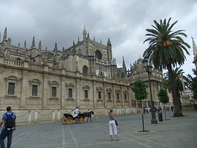 Cathedral1.JPG