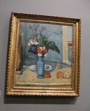 Cezanne1.JPG