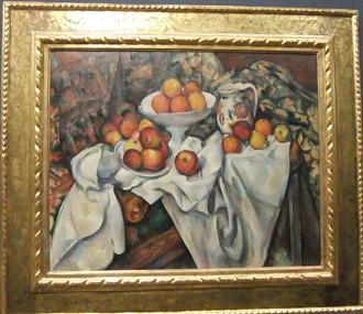 Cezanne4.JPG