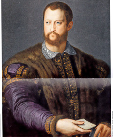 Cosimo.jpg