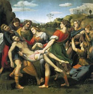 キリストの埋葬.jpg