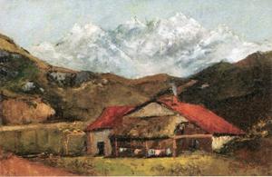 クールベ山の小屋.jpg