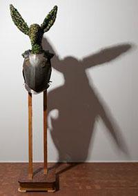 フランダースの騎士.jpg