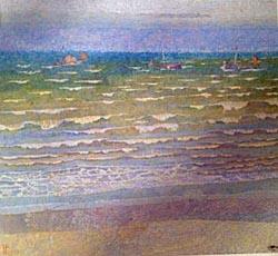 ヤントーロップ 海1899.jpg