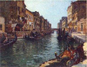 ヴェニスの運河.jpg