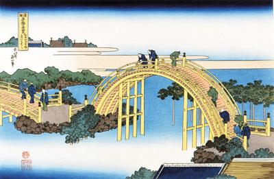 亀戸天神太鼓橋1.jpg