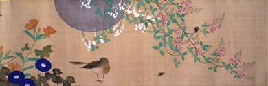 四季花鳥図2.jpg