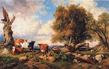 牛のいる風景.jpg