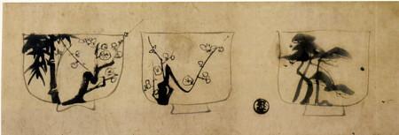 茶碗絵.JPG