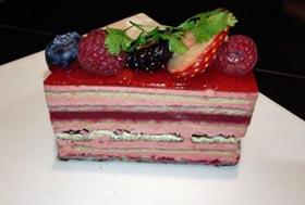 辻口cake.jpg