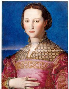 Eleonora-Cosimo.jpg