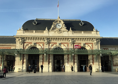 Gare_Nice.jpg