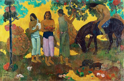 GauguinRupa.jpg