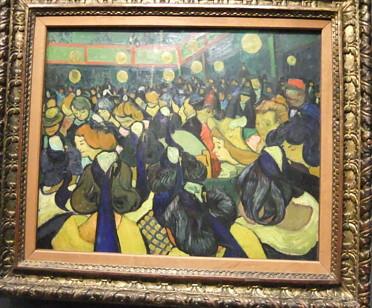 Gogh 1888 La salle de danse a Arles.JPG
