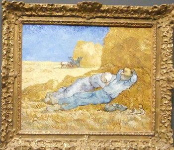 Gogh 1889 Sieste.JPG