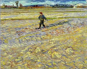Gogh300.jpg