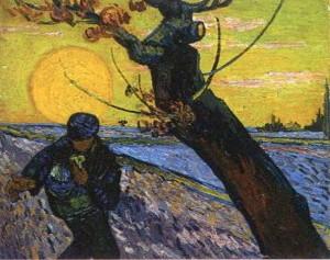 GoghMillet.jpg