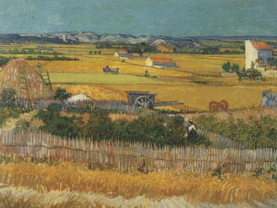 Gogh_収穫1888.jpg