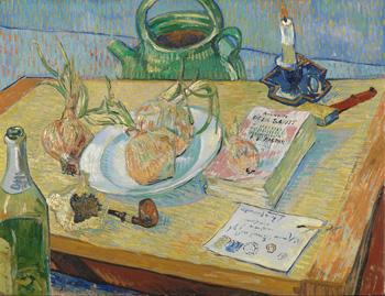 Gogh_Onion.jpg