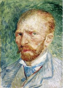 Gogh_selfport.jpg
