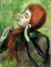 Hansen1_Degas1.jpg